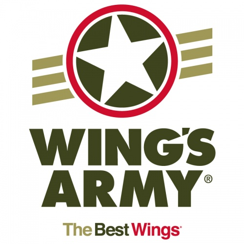Wing´s Army