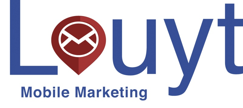 Louyt Mobile Marketing