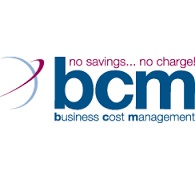 Business cost management